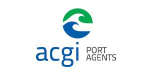 ACGI-Logo