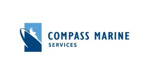 CompassMarine