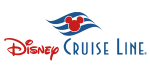 DisneyCruise