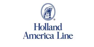 HollandAmerica