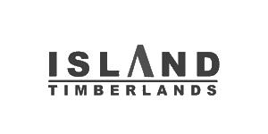 Island-Timberlands-Logo-B&W