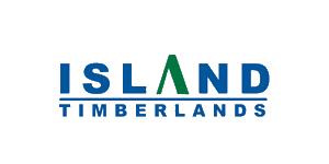 Island-Timberlands-Logo