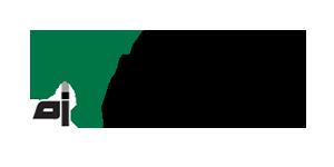 OlympicIndustries-Logo