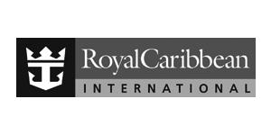 RoyalCaribbeanB&W