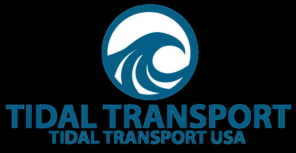 Tidaltransport&Tidalusa
