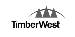Timber-West-Logo-B&W