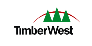 Timber-West-Logo