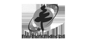 Trans-Pacific-Trading-B&W