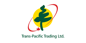 Trans-Pacific-Trading