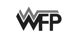 WFPLogo-B&W