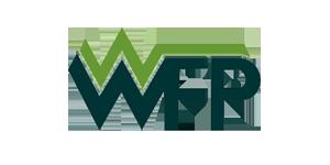 WFPLogo