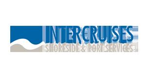 intercruises