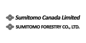 sumimoto-logo-B&W