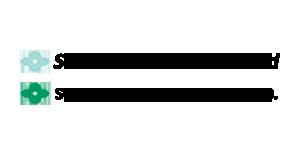 sumimoto-logo