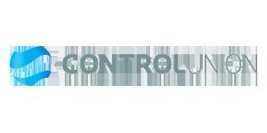 ControlUnion