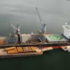 Tidal Coast Terminals (TCT)
