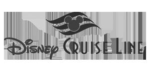 DisneyCruiseB&W