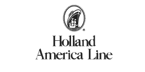 HollandAmericaB&W