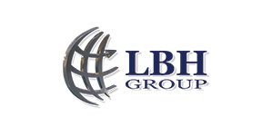 LBH-Group-Logo
