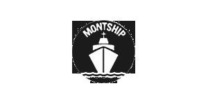 MontshipB&W