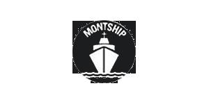 montship